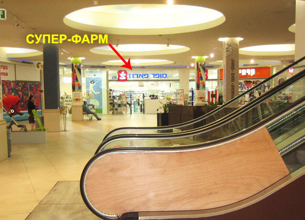 sphcitimall1