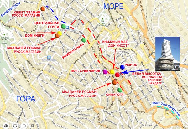 Adar-map01