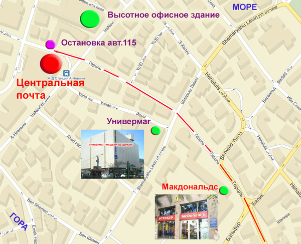 mapcentrpos1t