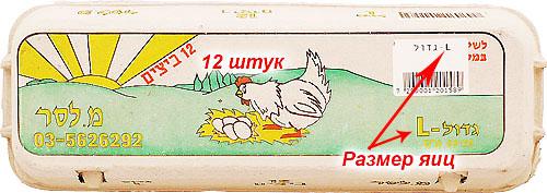 eggs22