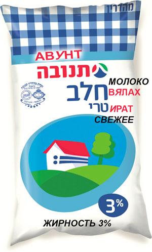 milk1r